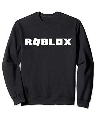 Must Have Roblox Logo Sweatshirt from Roblox | Fandom Shop