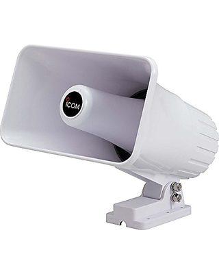 Icom Icom Mobile USB Programming Cable OPC-1122U For F221