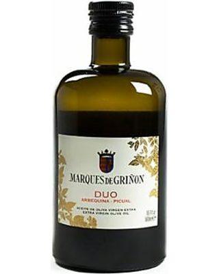 ESTi Early Harvest Extra Virgin Olive Oil - 500 Ml - Kosher