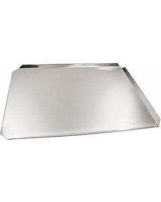 Perfect Slice 2pc Steel 14 Cookie Sheet with Tool BergHOFF