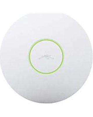 Ubiquiti Networks UniFi Access Point Long Range Enterprise Wi-Fi System,  300Mbps, 3 Pack