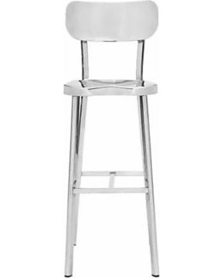 Superb Brayden Studio Brayden Studio Rizzuto 29 5 Bar Stool From Gmtry Best Dining Table And Chair Ideas Images Gmtryco