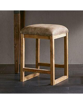 Prime Union Rustic Union Rustic Witmer 26 Bar Stool Unrt1701 From Cjindustries Chair Design For Home Cjindustriesco
