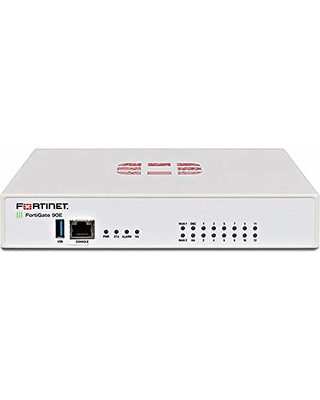 Fortinet FORTINET   FC-10-S108P-247-02-60   FortiSwitch-108E