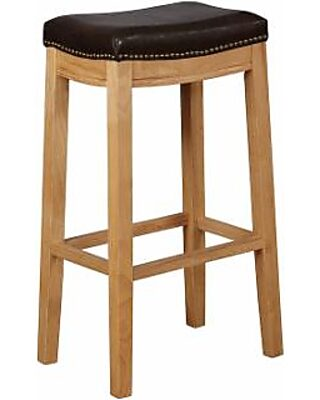 Astounding Find The Best Linon Bar Stools Saveur Shop Gmtry Best Dining Table And Chair Ideas Images Gmtryco