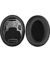 f69a19a9240 JHGJ · JHGJ 1 Pairs Replacement Ear Pads Pad Cushion for JVC HA-NC250 ...