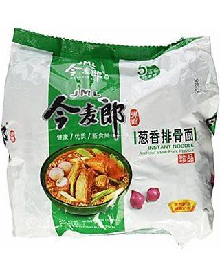 Remarkable Jin Mai Lan Jml Stewed Pork Flavor 5 Ct From Walmart Com Ncnpc Chair Design For Home Ncnpcorg