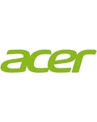 ACER VD56UL DRIVER FOR MAC
