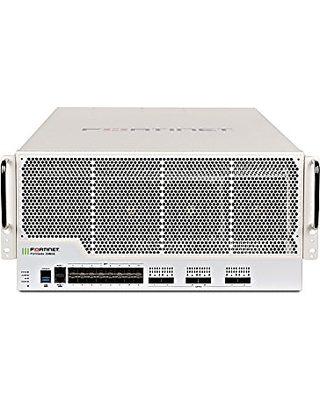 Fortinet FORTINET | FG-3960E-BDL-950-12 | FortiGate-3960E