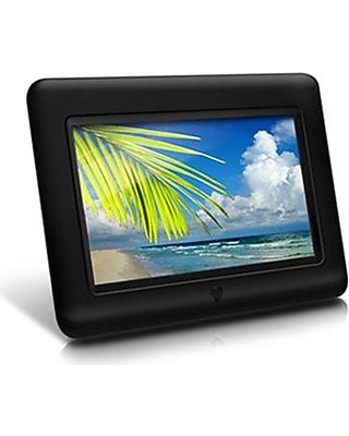 Aluratek Aluratek Admsf310f 10 Inch Digital Photo Frame With Energy