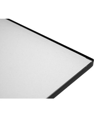 compatible with all 5.65x565 matte boxes Formatt Hitech Glass 5.65x5.65 Soft Effect 3 diffusion filter for video broadcast and cinema production 144x144mm