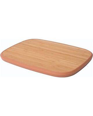 Elkay LKCB2321HW Hardwood Cutting Board
