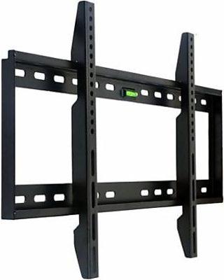 """TV Wall Mount 37 40 42 46 47 50 55 60 63 65 70/"""" Portrait Heavy Duty Bracket VESA"""