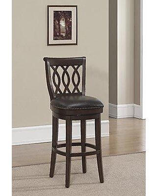 Egg Chair Bruin Leer.Rosecliff Heights Rosecliff Heights 3 Piece Seagrass Basket Set