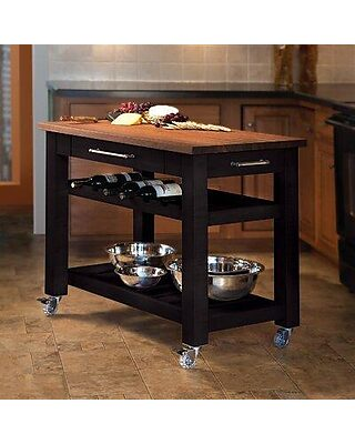 Find The Best: Martins Homewares Kitchen Islands & Carts ...