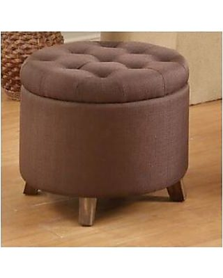 Pleasant Wrought Studio Wrought Studio Basaldua Storage Ottoman From Caraccident5 Cool Chair Designs And Ideas Caraccident5Info
