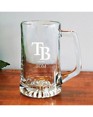 16 oz CafePress San Francisco Pint Glass Drinking Glass
