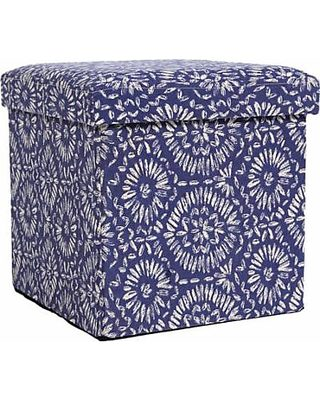 Terrific Winston Porter Winston Porter Rubalcava Storage Ottoman From Pabps2019 Chair Design Images Pabps2019Com