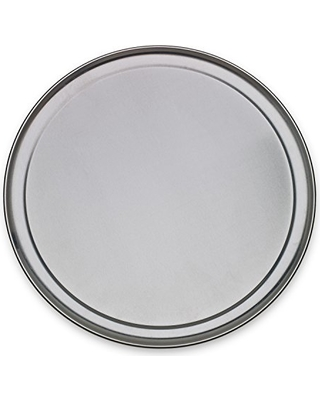Find The Best Honey Can Do Bakeware Saveur Shop
