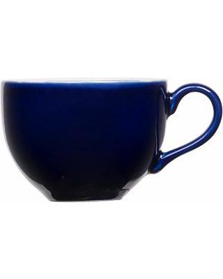China Duratux Cappuccino OzCobalt B2f Cup 1201 Tuxton 12 kwP8OXn0