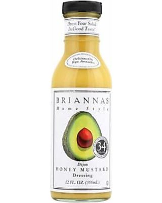 Find The Best: Walmart com Salad Dressing | SAVEUR Shop