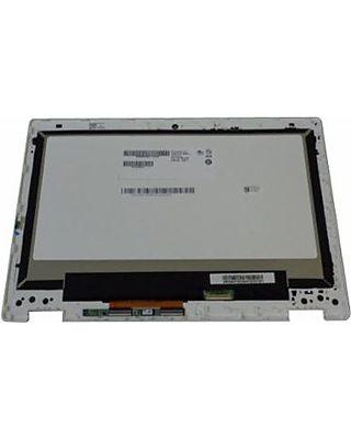 Acer Veriton M670 Liteon WLAN New