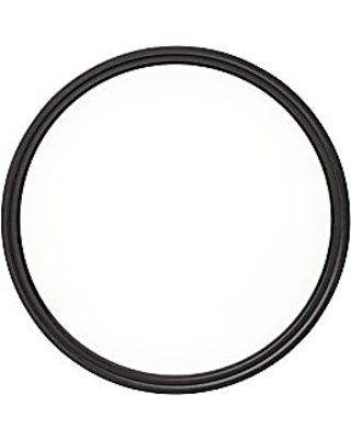 0.9 Filter with specialty Schott glass in floating brass ring Heliopan 82mm Neutral Density 8x 708237
