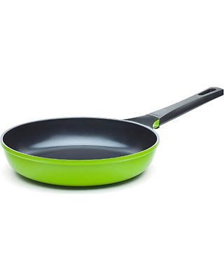 BUILT TO LAST Ceramic High Quality Performance Fry Pan Size 20cm To 32cm