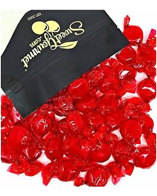 SweetGourmet SweetGourmet Cinnamon Discs | Arcor Premium