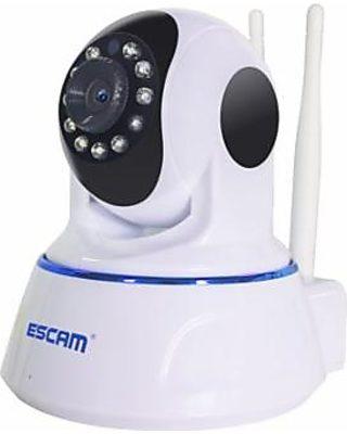 DIGOO 1080P Security IP Camera Wireless Smart WiFi Audio CCTV Camera, Night  vision,Two-way audio,APP Remote Wireless Indoor Surveillance