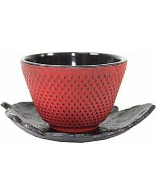 Find The Best: Walmart com Teapots | SAVEUR Shop