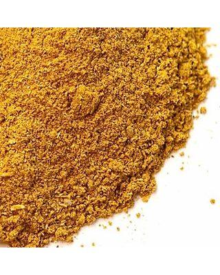 Japanese Yellow Curry Powder