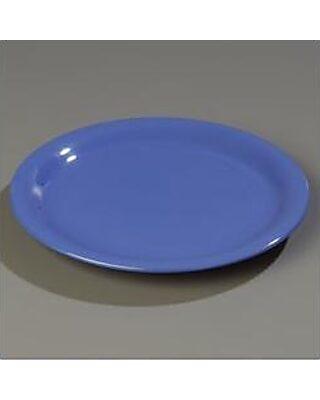 Oneida Foodservice R4570000139 Botticelli Plate 9 Set of 24