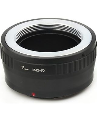 M EF-M EOS-M Mirrorless Camera Adapter Canon M50 M6 M5 M10 M3 M2 Pixco Lens Adapter for 16mm C Mount Film Movie Lens to Canon EOS M2