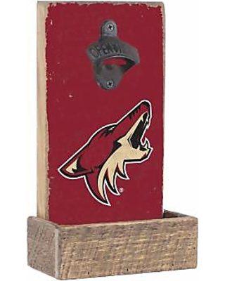 the best attitude ffa65 52da2 Rustic Marlin Arizona Coyotes 12