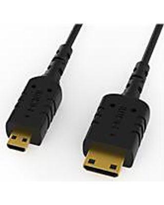 Vufine 1 2m Micro to Mini HDMI Ultra Thin Cable