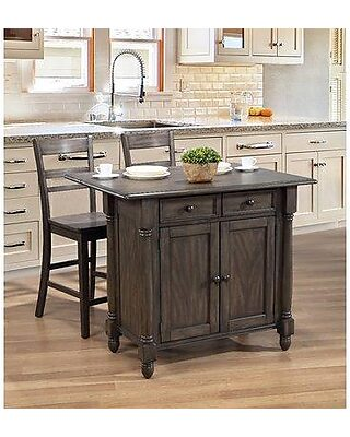 Find The Best: Darby Home Co Kitchen & Dining Room Sets ...