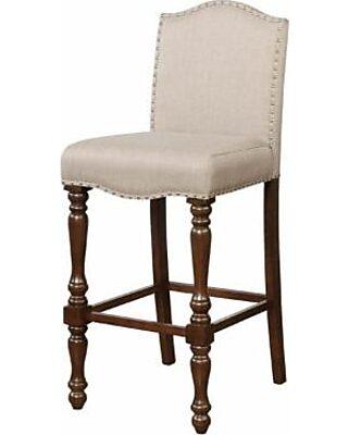 Fantastic Find The Best Linon Bar Stools Saveur Shop Unemploymentrelief Wooden Chair Designs For Living Room Unemploymentrelieforg