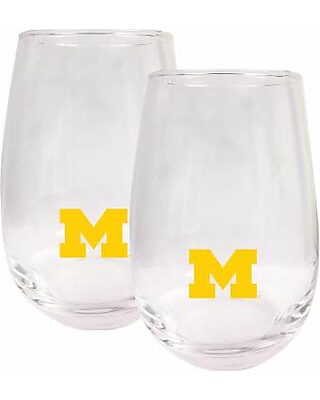 d3006215fcd Cathy's Concepts Cathys Concepts Home State 21 Oz. Stemless Wine ...