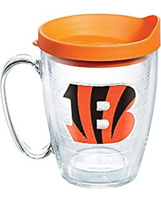 Tervis State Coll Of Fla 15-Ounce Mug Boxed