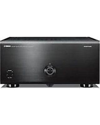 Yamaha MX-A5000 amplifier 11 channel power amp
