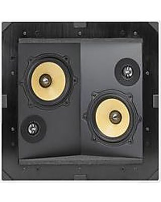 Psb Psb C Sur Each In Ceiling Speaker Enclosed From Crutchfield