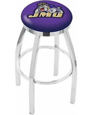 Prime Holland Bar Stool James Madison 30 Inch L8C2C Chrome Bar Caraccident5 Cool Chair Designs And Ideas Caraccident5Info