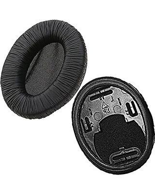 f3d4dc98b7f JHGJ JHGJ 1 Pairs Replacement Ear Pads Pad Cushion for JVC HA-NC250 HA-NC260  Noise Cancelling Headphones from Amazon.com | homecinemachoice