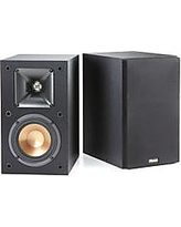Klipsch R 14M Reference Bookshelf Speakers Pair From