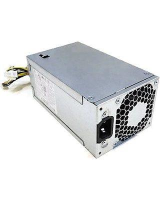 HP New Genuine HP Prodesk 600 G3 MT 180 Watt Power Supply