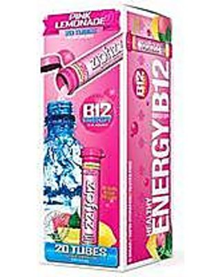 Find The Best: Zipfizz Energy Drinks | SAVEUR Shop