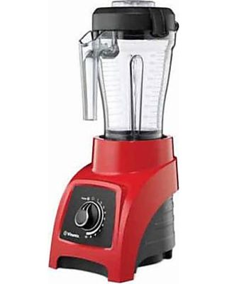 Vitamix Vitamix S30 Blender Red From Walmartcom Saveur
