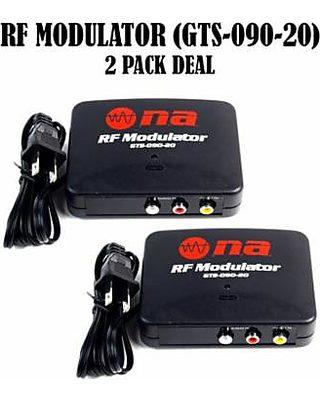 """PANDUIT PLT2S-C71 7.4/"""" L Heavy Duty Cable Tie Brown PK 100"""