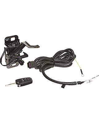 Genuine GM 26070111 Ignition Starter Switch